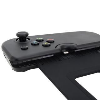iPad mini ゲームコントローラー Gamevice_6