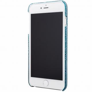 【iPhone6s Plus/6 Plusケース】GRAMAS Meister ガルーシャ レザーケース ブルー iPhone 6s Plus/6 Plus_2
