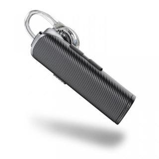 Bluetooth ワイヤレスヘッドセット Explorer 110 ブラック