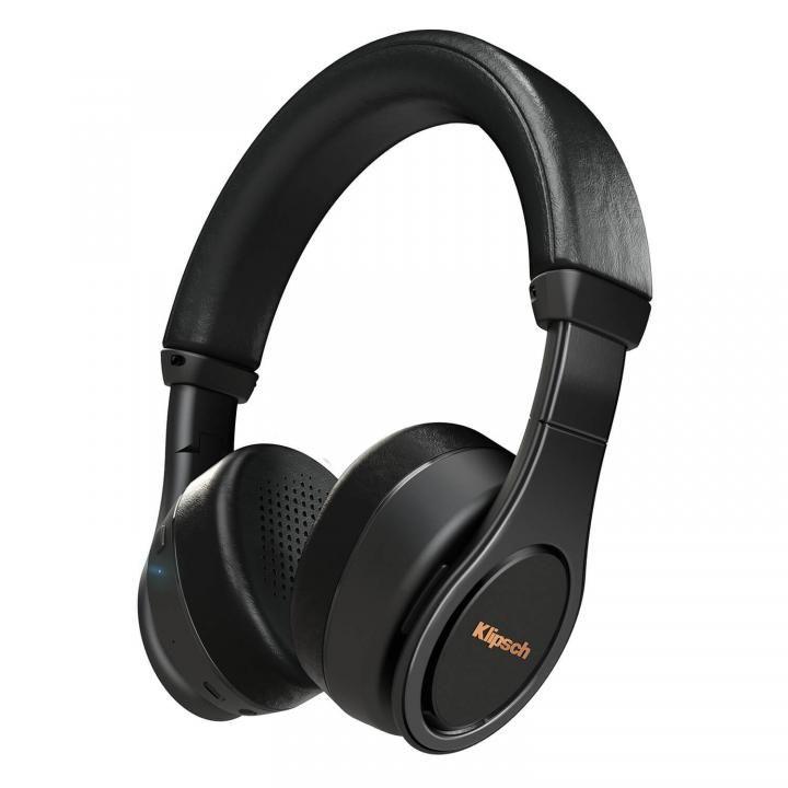Klipsch ヘッドホン Reference On-Ear Bluetooth_0