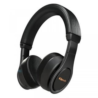 Klipsch ヘッドホン Reference On-Ear Bluetooth
