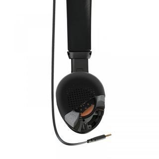 Klipsch ヘッドホン Reference On-Ear Bluetooth_1