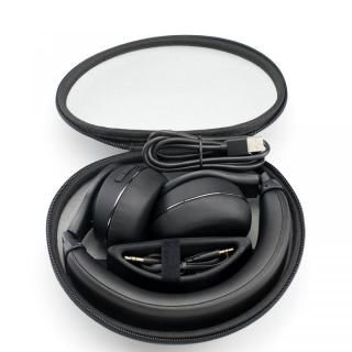 Klipsch ヘッドホン Reference On-Ear Bluetooth_4