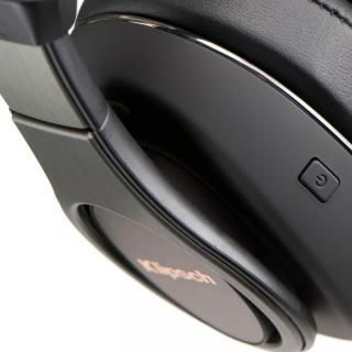 Klipsch ヘッドホン Reference Over-Ear Bluetooth_3