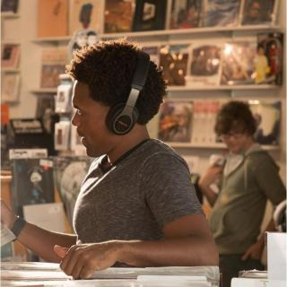 Klipsch ヘッドホン Reference Over-Ear Bluetooth_9