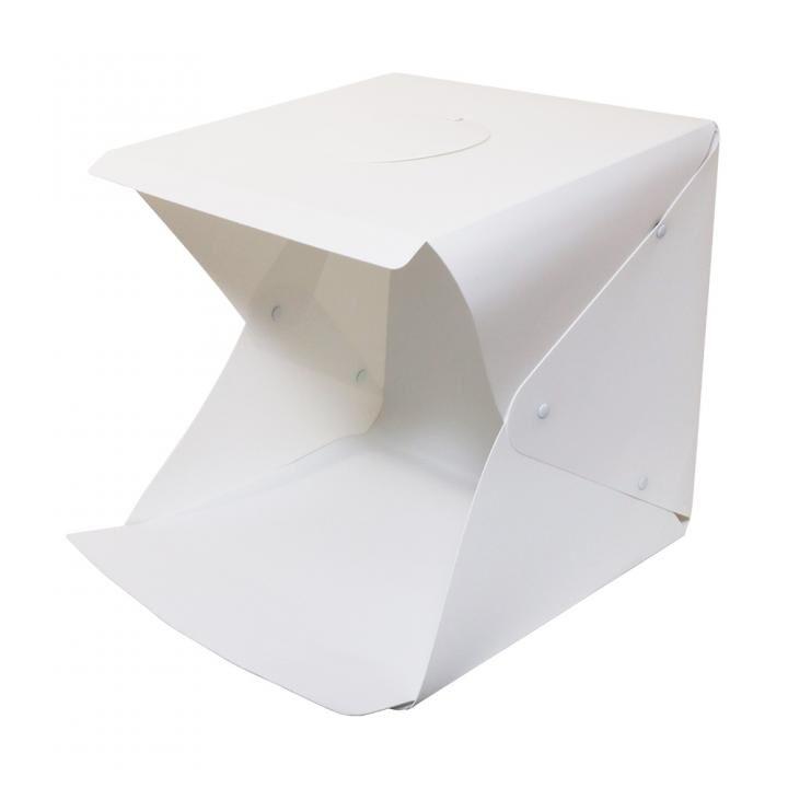 撮影ボックス 40cmタイプ_0