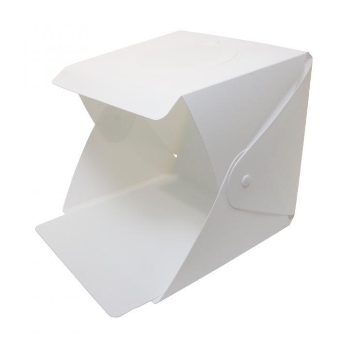撮影ボックス 20cmタイプ_0