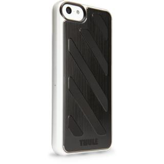 Thule Gauntlet iPhone 5c Aluminum ケース ブラック