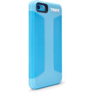 【その他のiPhone/iPodケース】Thule Atmos X3  iPhone 5c ブルー