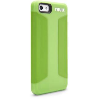 【その他のiPhone/iPodケース】Thule Atmos X3  iPhone 5c グリーン