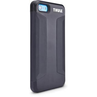 【その他のiPhone/iPodケース】Thule Atmos X3  iPhone 5c ブラック