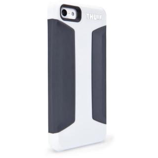 【その他のiPhone/iPodケース】Thule Atmos X3  iPhone 5c ホワイト