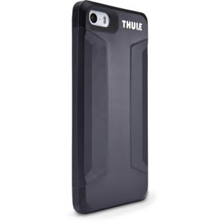 Thule Atmos X3  iPhone SE/5s/5 ブラック