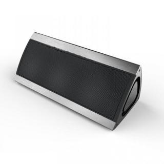 3E Bluetooth スピーカー Classic シルバー