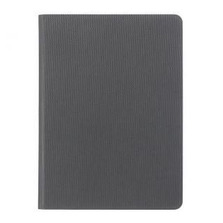 薄さ19mmのキーボード一体型ケース Extra Slim Keyboard & Case  iPad Air_3