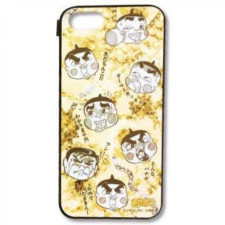 おぼっちゃまくん iPhone SE/5s/5対応シェルケース Cタイプ