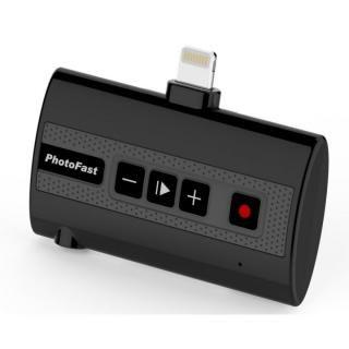 PhotoFast Call Recorder X