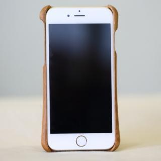 【iPhone6ケース】松葉製作所 木製ケース ブラックチェリー iPhone 6_2