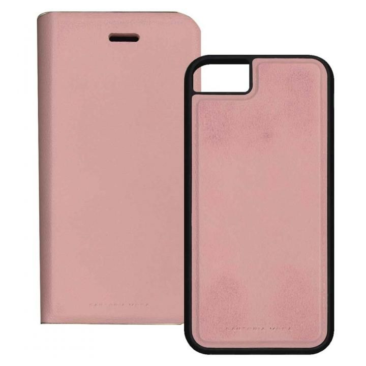 iPhone8/7/6s/6 ケース SEAMLESS 2WAY CASE スマホケース PINK iPhone 8/7/6s/6_0