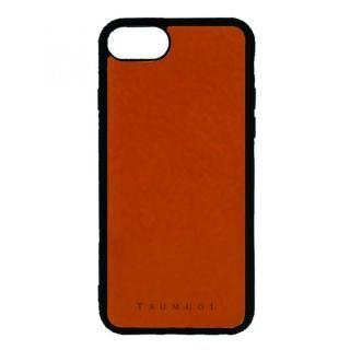 iPhone8/7/6s/6 ケース 栃木レザー スマホケース 琥珀 iPhone 8/7/6s/6【3月下旬】