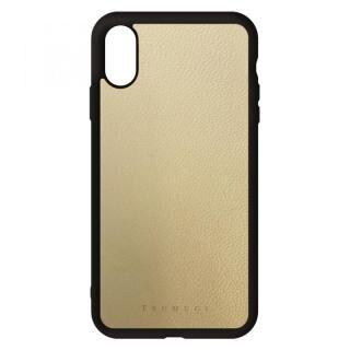 iPhone XS/X ケース マルチカラーレザー スマホケース 胡桃 iPhone XS/X