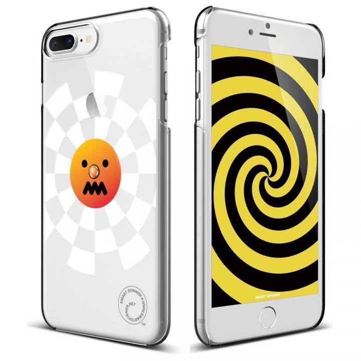 【iPhone8 Plus/7 Plusケース】elago Smart spinner ケース Thomas iPhone 8 Plus/7 Plus_0