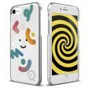 elago Smart spinner ケース Yuki iPhone 8/7