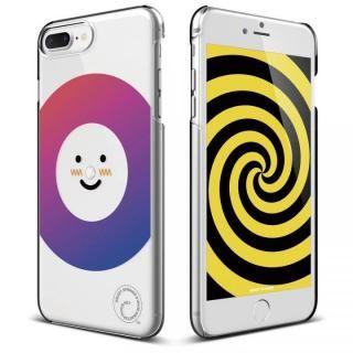 iPhone8 Plus/7 Plus ケース elago Smart spinner ケース Noel iPhone 8 Plus/7 Plus
