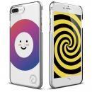 elago Smart spinner ケース Noel iPhone 8 Plus/7 Plus