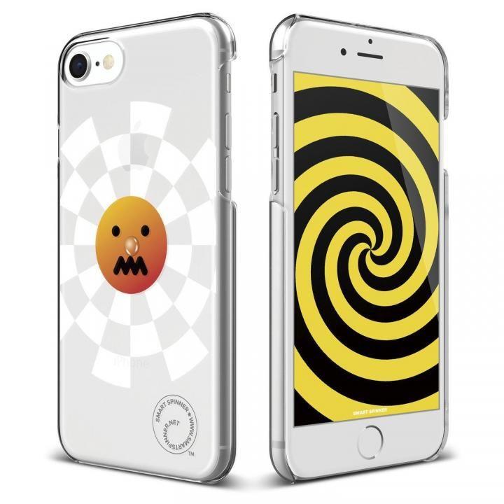 【iPhone8/7ケース】elago Smart spinner ケース Thomas iPhone 8/7_0