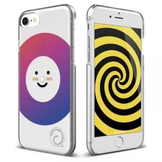elago Smart spinner ケース Noel iPhone 8/7