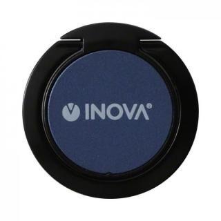INOVA フラットスマホリング ブルー
