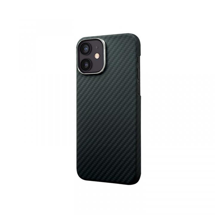 HOVERKOAT StealthBlack iPhone 12 mini_0