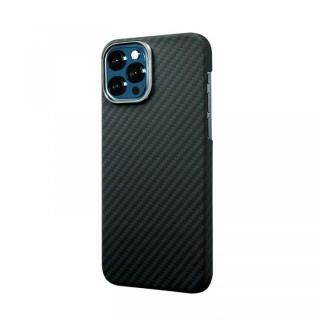 iPhone 12 Pro Max (6.7インチ) ケース HOVERKOAT StealthBlack iPhone 12 Pro Max