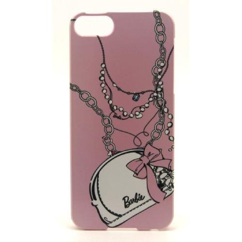 【iPhone SE/5s/5ケース】バービー My Sweet iPhone SE/5s/5ケース_0