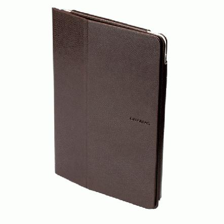 GRAMAS Leather Case LC432C