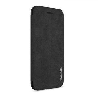 【iPhone6 Plusケース】イタリア「マセラティ」社公認 アルカンターラ手帳型ケース iPhone 6 Plus_2