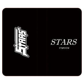 スターダム マルチスマホケース Mサイズ 「STARS」【5月下旬】
