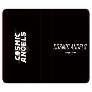スターダム マルチスマホケース Sサイズ「COSMIC ANGELS」【5月下旬】