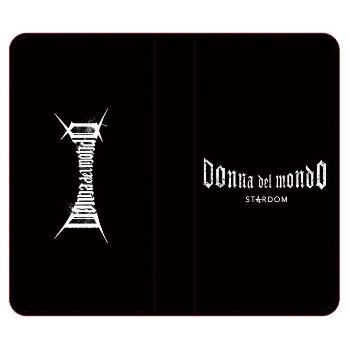 スターダム マルチスマホケース Sサイズ 「ドンナ・デル・モンド」【5月下旬】_0
