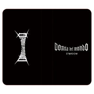 スターダム マルチスマホケース Sサイズ 「ドンナ・デル・モンド」【5月下旬】