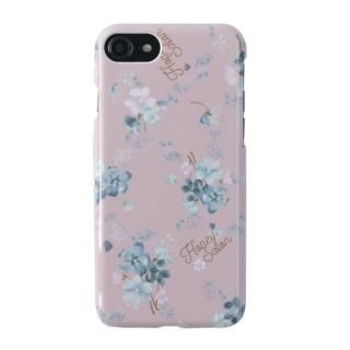 iPhone8/7/6s/6 ケース Honey Salon by foppish VIOLETTE PINK iPhone 8/7/6s/6【2月上旬】
