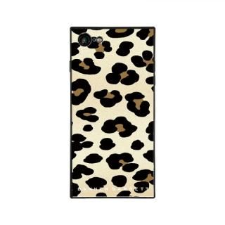 iPhone8/7 ケース BANNER BARRETT LEOPARD PRINT iPhone 8/7