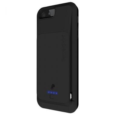 【iPhone SE/5s/5ケース】PowerSkin  Apple iPhone5