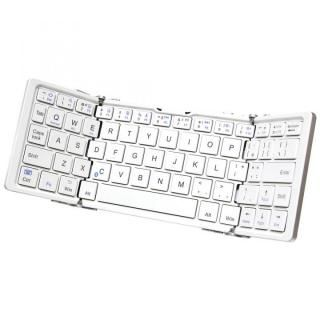 Thread 123030 1 1 in addition Iphone 5 Keyboard Attachment in addition Id439751108 also Nexus 5 Speaker Location also Apple Has A Mightier Mouse That Neednt Be Moved At All 922851. on bluetooth keyboard app
