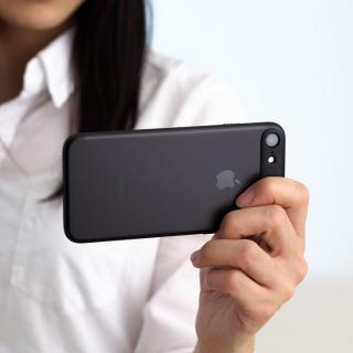【iPhone7ケース】MYNUS リアバンパー ローズ iPhone 7_3