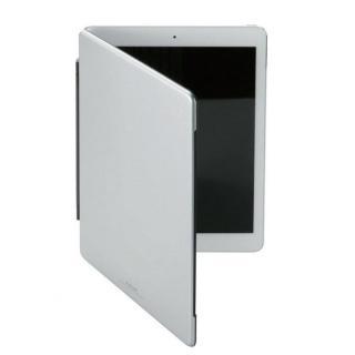 iPadAir用 5.2mm薄型ワイヤレスキーボードスタンドカバー_1