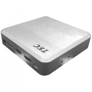 iPhone/iPad対応 LightningケーブルキャプチャーBOX EzRecLN(イージーレックLN)【10月下旬】_1