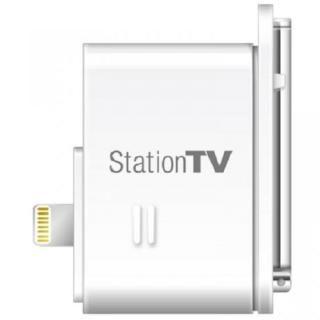 モバイル テレビチューナー PIX-DT350N
