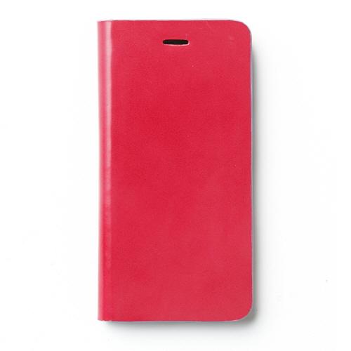 【iPhone SE/5s/5ケース】Diana 手帳型ケース ピンク iPhone SE/5s/5_0